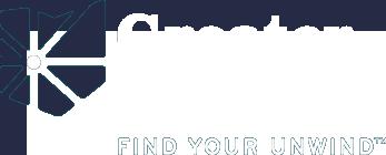 header cvb logo