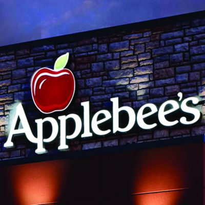 See a list of the Applebee's locations and hours in Springfield, see offers, get directions, and find menus for our Springfield, OH restaurants. Skip to main Navigation Skip to main Content Skip to Social Links Skip to Footer.
